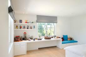 chambre enfants design aménagement et décoration chambres d enfants