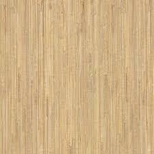 laminate wood flooring 2017 grasscloth wallpaper kenneth james daria beige grasscloth wallpaper 2622 65622 the home