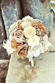 burlap wedding ideas wedding ideas using burlap fruitpower me