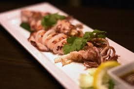 centre cuisine khao cuisine city centre oslo bookatable