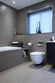 grey and white bathroom ideas best 25 grey white bathrooms ideas on