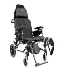 Recliner With Wheels Mvp 502 Tp 34 Lbs V Seat Reclining Wheelchair Recliner Wheelchairs