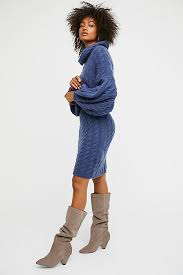 sweater dress meant to be sweater dress free