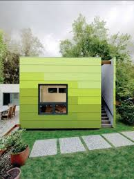 ohio company may build shipping container u0027mini mansions u0027 for