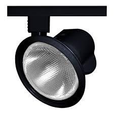 juno track lighting heads close up light head for juno track lighting t231 bl destination