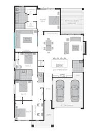 santorini floorplans mcdonald jones homes santorini manor floor plan by mcdonald jones