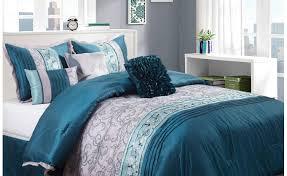 The Range Duvet Covers Duvet King Bed Duvet Brilliant King Size Duvet In Washing