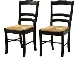 velvet dining room chairs dining room startling white dining table and chairs nz awesome