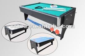 4 In 1 Game Table 8 In 1 Game Table 8 In 1 Game Table Suppliers And Manufacturers