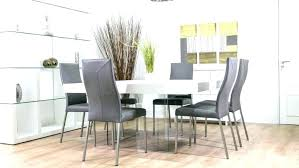 8 person dining table and chairs dining table for 8 modern dining room sets for 8 design inspiration
