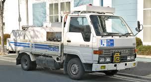 toyota hiace truck file toyota dyna y50 005 jpg wikimedia commons