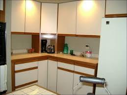 Kitchen Cabinet Lights Kitchen Gray Kitchen Paint Rustic White Kitchen Cabinets Light