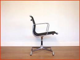 fauteuil bureau eames chaise bureau occasion inspirational fauteuil bureau occasion