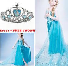 girls u0027 formal full length long sleeve sleeve dresses 2 16 years