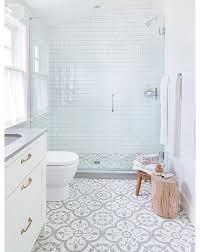 Moroccan Bathroom Ideas Moroccan Tiles Bathroom Room Design Ideas