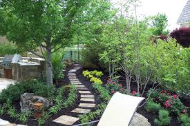 patio ideas patio landscaping ideas on a budget image of best