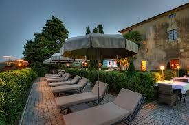 villa sassolini u2013 villa relais in chianti tuscany