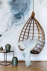hammock chair for bedroom bedroom hanging chair for bedroom unique best indoor hammock chair