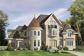 house plans that look like old houses d front elevation com european house plans two story modern social
