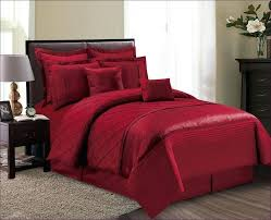 Cheap King Size Bedding Sets King Size Bedroom Sheet Sets Walmart King Size Bed Comforter Set