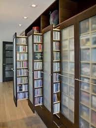 Bookcase With Frosted Glass Doors Best 25 Traditional Bookshelves Ideas On Pinterest Traditional