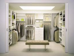 fresh finest diy closet systems canada 13505