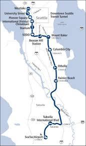 Maps Phoenix Phoenix Light Rail Map Prop 104 U2013 What Part Of No Don U0027t
