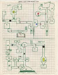 app for floor plan design design your own gym floor plan home ideas interior arafen