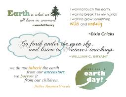 earth health photo quote inspiring quotes and words in life