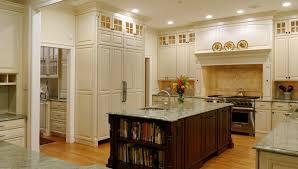 kitchen island cost cost of kitchen island installation how much do granite