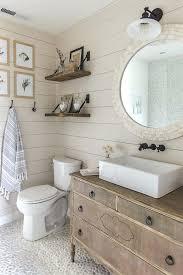 Pivot Bathroom Mirror Square Bathroom Mirror Jkimisyellow Me