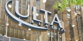 ulta s black friday sale is one big extravaganza huffpost