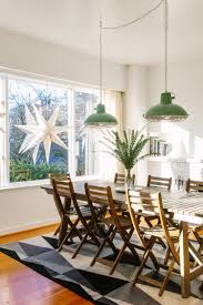 organic modern rooms amp furnishings apartment therapy your home decor personality organic modern relaxed organic style meets modern lines