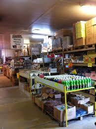 franchise bureau vall fascinant magasin fourniture de bureau vall e easy franchise