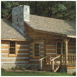 Cabin Designs Free Free Small Home Plans Cabin Plans Cottage Designs And Do It