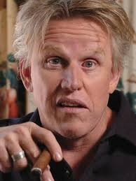 Gary Busey Meme - hey that s not a meme that s gary busey