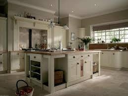 Kitchen Design India Catalogues New Design Of Modular Kitchen Designxycom Cabinets