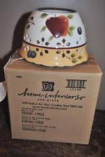 home celebration home interior celebrating home ebay