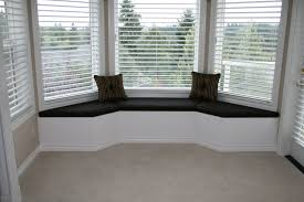 bay window bench cushions 9 furniture images for diy bay window