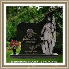 garden memorial stones learn to engrave gravestones affordable tombstones pictures