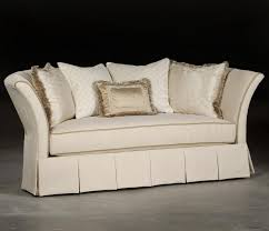 Tufted Sofa With Chaise by Sofa Dining Room Tables Sectional Sleeper Sofa Small Sofa Living
