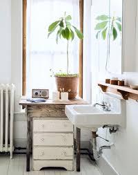 interior design for 60 best bathroom decorating ideas decor