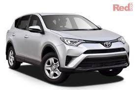 toyota rav4 consumption 2017 toyota rav4 zsa42r gx wagon 5dr cvt 7sp 2wd 2 0i car showroom