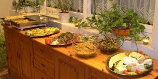 vegetarische k che neumühle tünsdorf