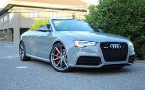 audi rs 5 for sale 2013 audi rs5 cars for sale classics on autotrader