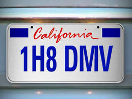 arvin dmv back open delano location to reopen on jnauary 30