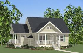 one story cottage house plans one story cottage ranch house cabin cottage house plan front