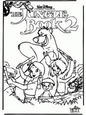 narnia coloring pages free coloring pages kidsfree coloring