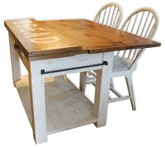 Fold Up Dining Room Tables by Fold Out Dining Room Table