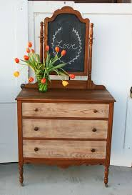 2 Tone Paint Ideas Best 20 Two Tone Dresser Ideas On Pinterest Two Tone Furniture